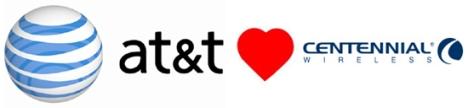 11-7-08-att-cent-hearts1