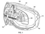 thumb160x_appleheadtrackpatent-lg1
