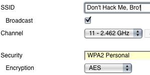 wpa-hacked